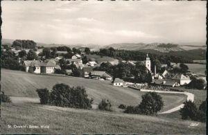 St Oswald-Osttirol  / Gratwein /Graz