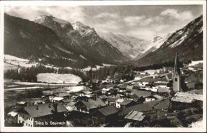 Trins Innsbruck  / Trins /Innsbruck
