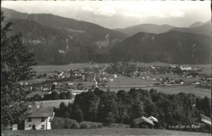 Kundl Tirol