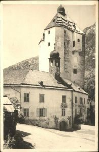 Woergl Tirol Maria Stein / Woergl /Kufstein