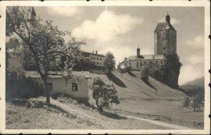 Mariastein bei Woergl Tirol