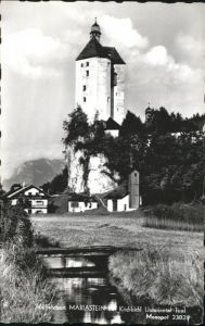 Mariastein Kirchbichl Unterinntal