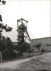 Echte Echte  * / Kalefeld /Northeim LKR