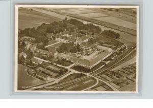 Corvey Schloss Benediktiner-Abtei *