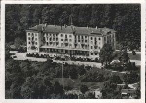 Magglingen Sportschule x