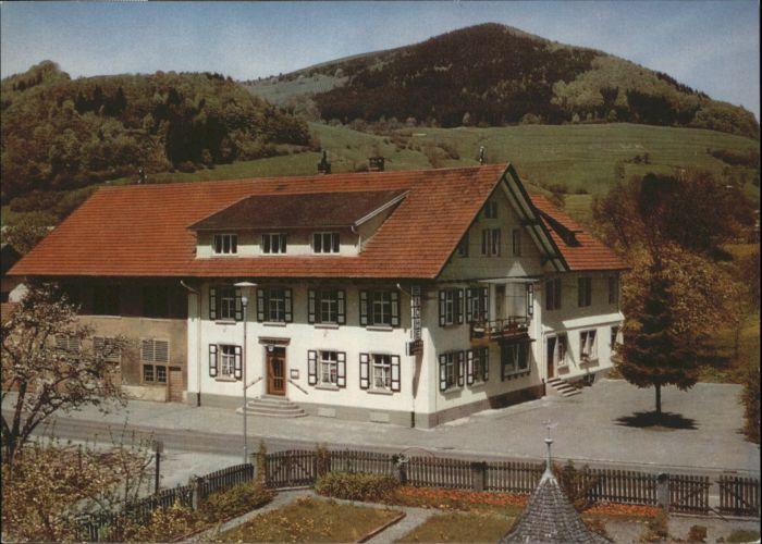 hadendorf gasthaus zur eiche nr 06139 oldthing ansichtskarten deutschland plz 20 29. Black Bedroom Furniture Sets. Home Design Ideas