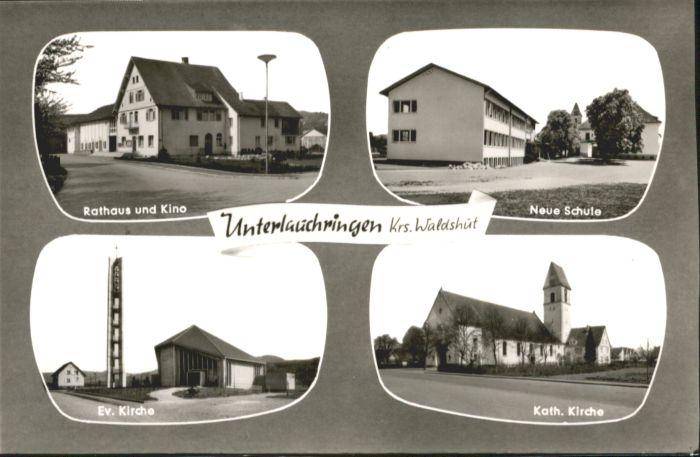 Kino Waldshut Programm