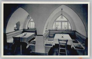 Schmie Jugendhaus Nischengang *
