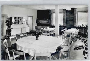 Schmie Jugendhaus *