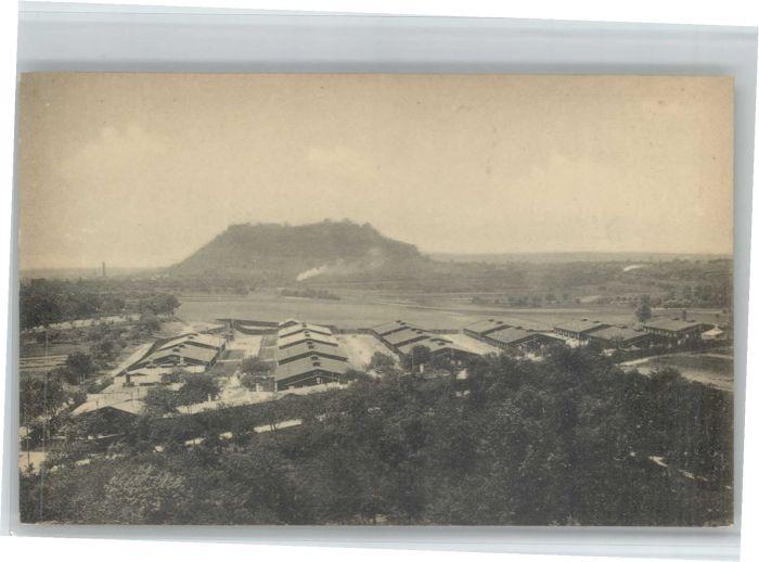 Eglosheim Kriegsgefangenen Lager *
