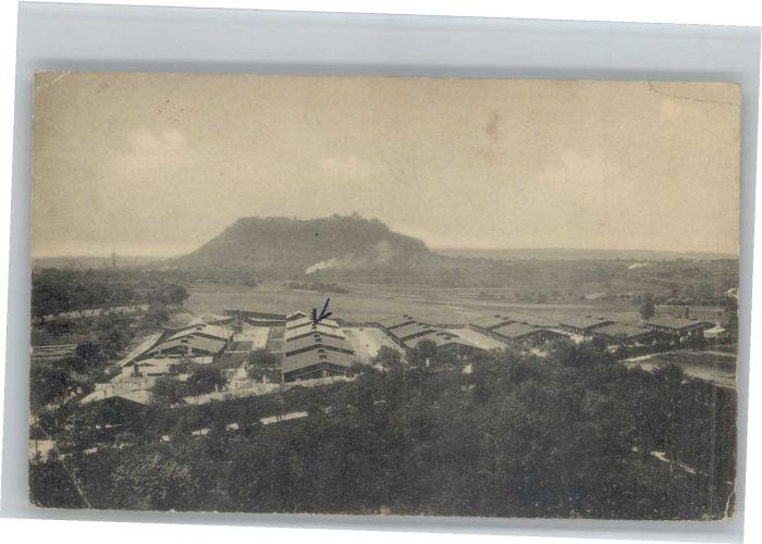 Eglosheim Kriegsgefangenen Lager x