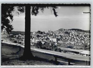 St Georgen Schwarzwald  *