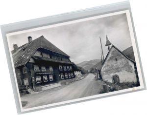 Kirchzarten Gasthaus zum Himmelreich *
