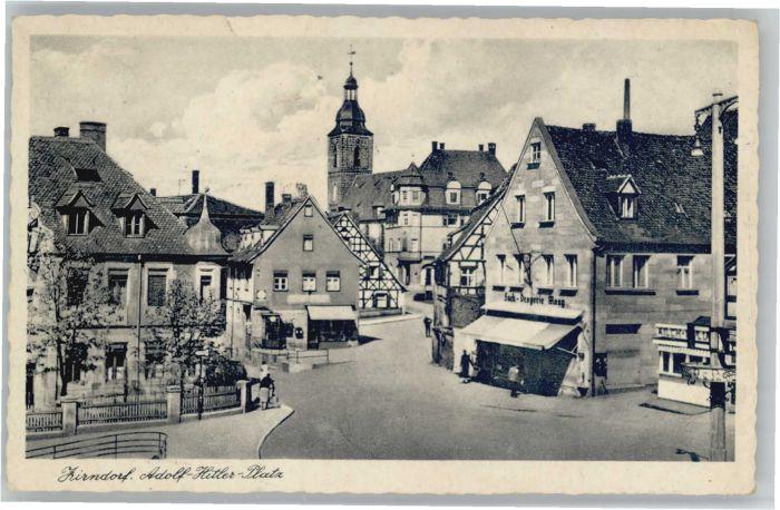 Zirndorf Mittelfranken  x