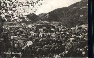 Bad Gleichenberg  x