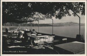 Maurach Birnau Bodensee *