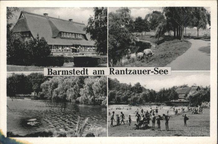 Hotel Barmstedter Hof, Barmstedt - agoda.com