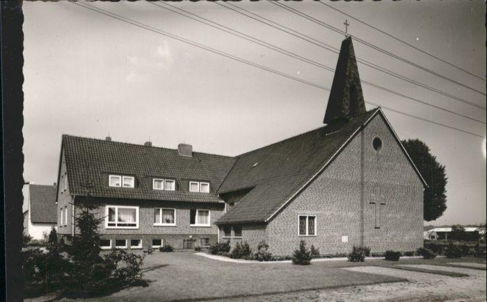 Harpstedt  *