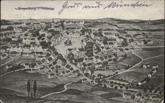 Siegenburg  x