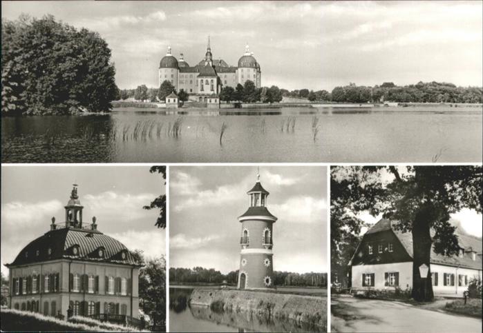 Berühmt Waldschänke Moritzburg Galerie - Das Beste Architekturbild ...