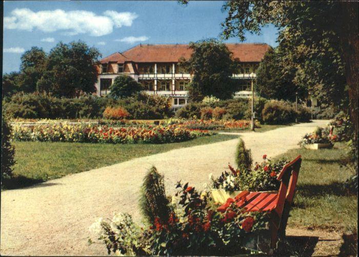 Antiquitäten Neustadt Aisch : Bad windsheim bad windsheim kurpark bad windsheim neustadt