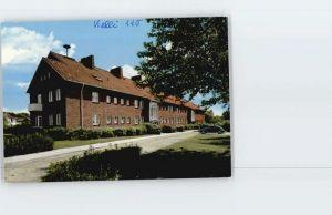 Kellinghusen Kellinghusen Rentnerwohnheim * / Kellinghusen /Steinburg LKR