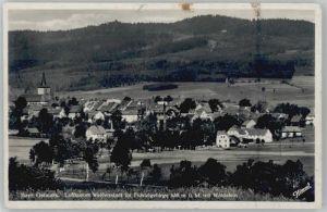 Weissenstadt  *