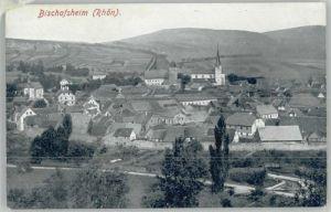 Bischofsheim Rhoen Bischofsheim  * / Bischofsheim a.d.Rhoen /Rhoen-Grabfeld LKR