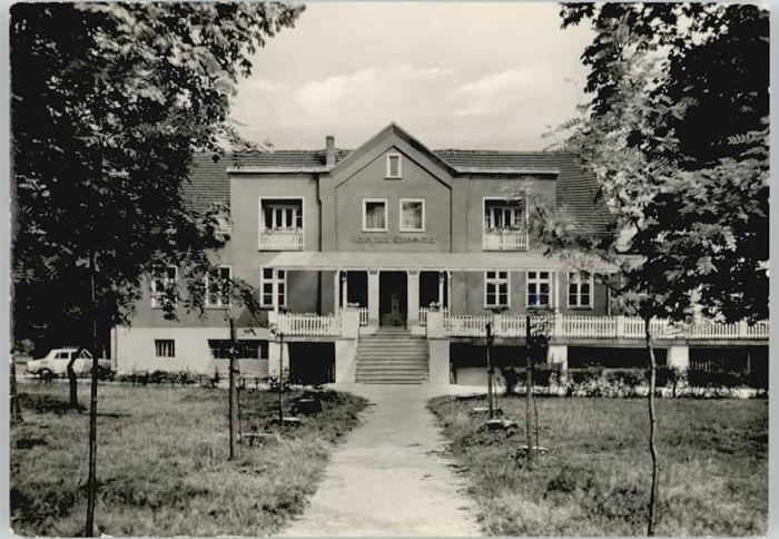 Burg Spreewald Hotel zum Spreewald x