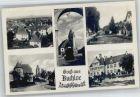 Bild zu Buchloe Bahnhofst...