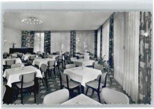 Loreley Hotel auf der Loreley *