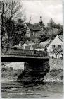 Bild zu Niederbreitbach B...