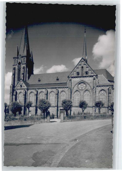 Kirchen Sieg Kirchen Sieg  * / Kirchen (Sieg) /Altenkirchen Westerwald LKR