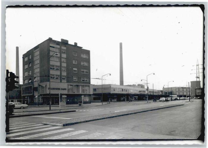 Bank Aachen