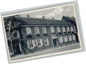 Ohligs Ohligs Hotel Jaegerhof * / Solingen /Solingen Stadtkreis