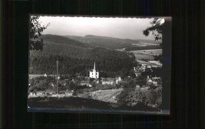 Burbach  / Burbach /Siegen-Wittgenstein LKR
