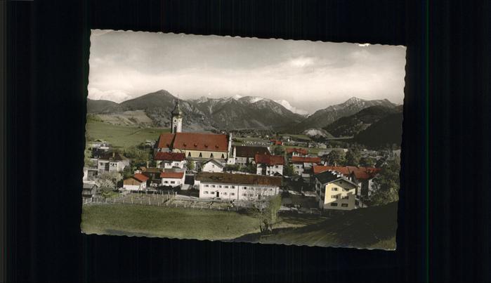 Hausham  / Hausham /Miesbach LKR