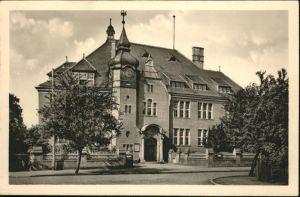Bad Wilsnack Grundschule / Bad Wilsnack /Prignitz LKR