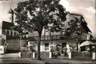 Bild zu Buchloe Gasthaus ...
