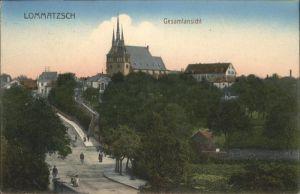 Lommatzsch Lommatzsch  x / Lommatzsch /Meissen LKR