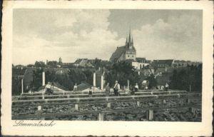Lommatzsch  *