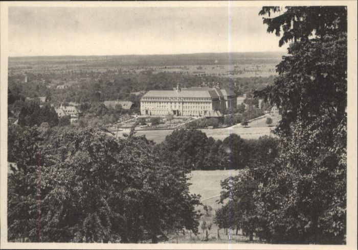 Obersasbach Franziskanerinnen-Kloster