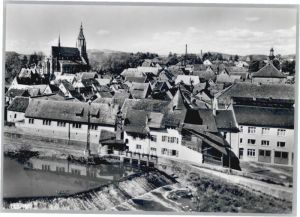 Meisenheim Glan Meisenheim  * / Meisenheim /Bad Kreuznach LKR