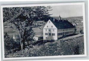 Falkau Falkau Haus Margarete * / Feldberg (Schwarzwald) /Breisgau-Hochschwarzwald LKR