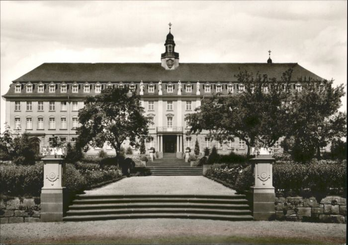 Obersasbach Kloster Franziskanerinnen *
