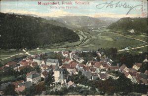 Muggendorf  x