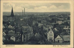 Delmenhorst  *