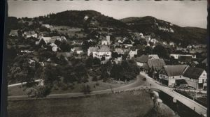 Muggendorf  *