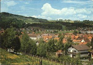 Peissenberg  Kat. Peissenberg