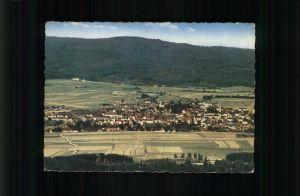 Weissenstadt  Kat. Weissenstadt
